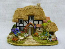 Lilliput Lane Ding Dong Bell Cottage 20