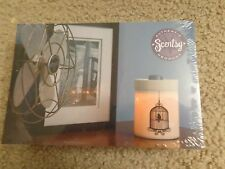 100PK Scentsy Business Hostess Scentsy Party Invite Postcard