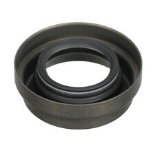 Genuine Mopar Axle Seals 4874477