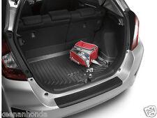 Genuine OEM Honda Fit Cargo Tray 2015 - 2019 Trunk 08U45-T5A-100