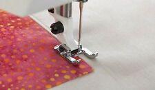 Viking Husqvarna Sewing Machine Open Toe Foot - 4128009-45 Fits 1-7**