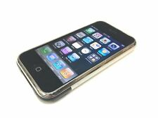 Apple iPhone (1.ª generación)