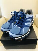 NIKE AIR MAX 2012 LIMITED EDITION (LANCE ARMSTRONG LIMITED)