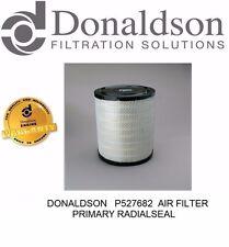 DONALDSON P527682 AIR FILTER, PRIMARY RADIALSEAL