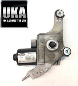 FORD KUGA MK2 11-15 2.0 TDCI DRIVERS OFFSIDE SIDE WIPER MOTOR CV4417504AD