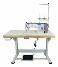 JACK A2  Sewing machine Lockstitch  +  SERVO DIRECT DRIVE + TABLE  NEW