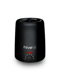 Hive Neos Black Petite Compact Petite Wax Heater 200CC