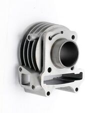 60cc CYLINDER for GY6 139QMB engine part- Chinese SCOOTER | ATV - 44mm 1922E