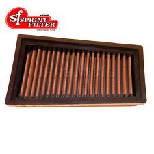 Ktm 690 Smc / Enduro / R 2008 08 Filtro Aria Sprintfilter P08
