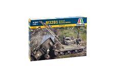 ITALERI 6547 1/35 M32 Recovery Vehicle
