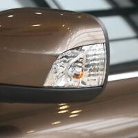 Left Front Door Mirror Turn Signal Lamp Light 31111813 Fit For Volvo XC70 XC90