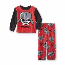8847e61cde Polyester Novelty Sleepwear (Newborn - 5T) for Boys