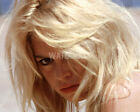 "Brigitte Bardot In ""Contempt"" 1963 - Unsigned 8x10 Photo"