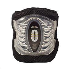 Tommyco® GELite® Rough Terrain Kneepads, Knee Armor, GEL227