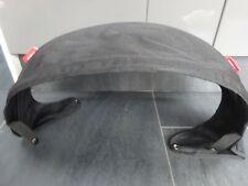 Phil & Teds Sun Hood for Second Seat / Doubles Kit Navigator v1 / Dot v1 / v2