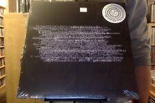 Ty Segall Ty Rex LP sealed 150 gm black vinyl + download