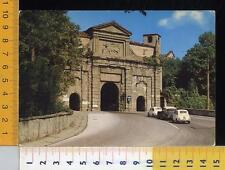 48133] BERGAMO - PORTA SAN AGOSTINO - ARCHITETTO BERLENDIS