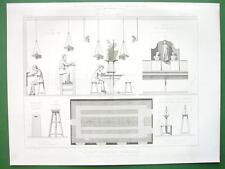 ARCHITECTURE PRINT : DESIGN Sitting Furniture for Primary Schools