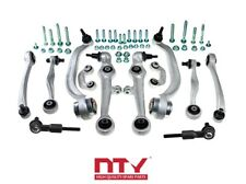 NTY SUSPENSION KIT: VW PASSAT B5 B6 AUDI A4 A6 SKODA SUPERB