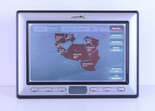 Bad Digitizer Amx Modero Nxd-Cv10 10'' In Wall Touch Panel