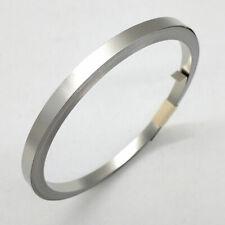 10m 18650 Li Battery Nickel Strip Plate Belt Connector Sheet Welder Sale Top