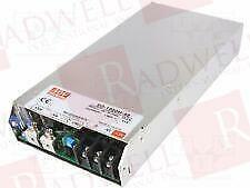 OMRON C1000H-FMR21 / C1000HFMR21 (NEW IN BOX)