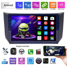 """10.1"""" 1080P Android 9.0 Car GPS Radio Player for Nissan Sentra Sylphy 2012-2019"""