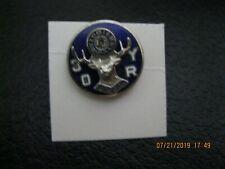 Elk's Club 30 Year Pin