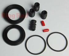 FRONT Brake Caliper Repair Kit (axle set) for DAIHATSU SIRION 2005-2014 (5138)