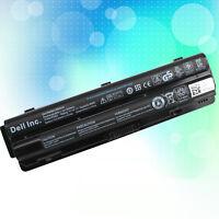 New Original DELL XPS14 L401x L501x L502x L701x L702x 9cell 90wh Laptop Battery