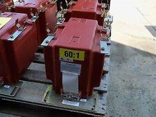 PTG4 Voltage Transformer PTG4-2-75-722FF Instrument Transformers 60:1 Ratio