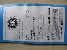 Blue Man Group Günstig Kaufen Ebay