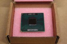 Intel Core Duo T2400 1,83 GHZ 2M Socket M PROCESSORE CPU SL8VQ