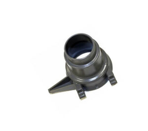Kirby Suction Blower  Vacuum Hose End Fits Generation 3 & Kirby Generation 4