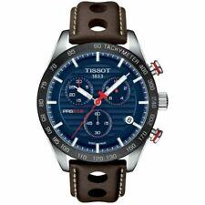 SALE! ! ! Tissot PRS 516 Men's Watch T100.417.16.041.00 Watch 3 Years Warranty