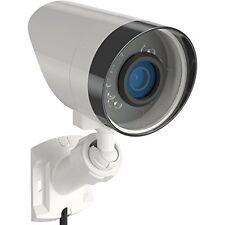 Alarm com INDOOR/OUTDOOR Wireless HD 1080p IP IR camera-ADCV722W-NEW FOR 2017!