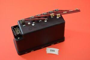 G#2 MERCEDES S320 S420 S500 S600 W140 CENTRAL LOCK VACUUM PUMP 1408001748 OEM
