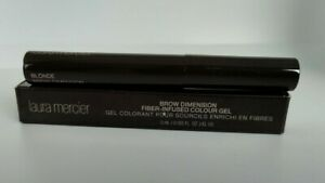 Laura Mercier Brow Dimension Colour Gel BLONDE 5ml / 0.165oz