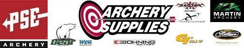 Archery Supplies