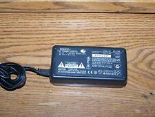 Sony AC Power Adaptor Model AC-L10B Tested Working Fast Free Shipping