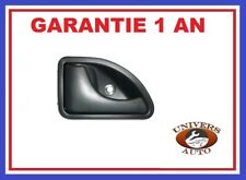 POIGNEE PORTE INTERIEUR GAUCHE RENAULT TWINGO 1 KANGOO  KUBISTAR OEM: 7700309313