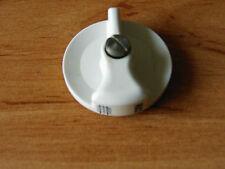 1 bouton régulateur de pied presseur de machine à coudre Singer série 740/760