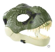 Jurassic World Tyrannosaurus Rex with Opening Jaw - FAST FREE SHIPPING!
