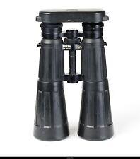 Zeiss West Binoculars Dialyt  8x56 B T* P