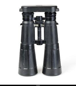 Zeiss West Binoculars Dialyt  8x56 B
