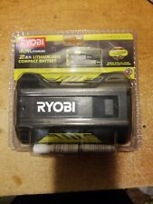 Ryobi OP40201 40V 2Ah Lithium-Ion Compact Battery Pack
