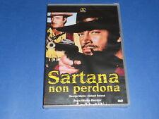 Sartana non perdona  - DVD SIGILLATO