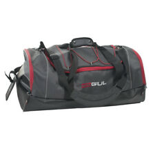 Gul 70 L Wet & Dry Holdall Sailing Diving Dive Water Sports Gym Kit Bag