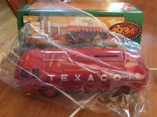 Ertl 1934 Texaco Doodle Bug Truck New in Box