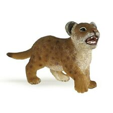 Papo Lion Cub
